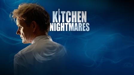 Sushi Ko Kitchen Nightmares Episode