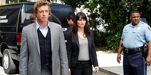 THE-MENTALIST-18-5-4-3
