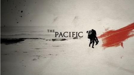 ThePacific-war3