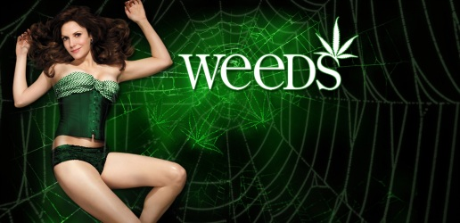 weeds season 6 silas. Weeds Season 6 Episode 9 – To